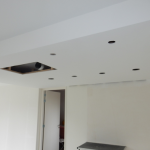 Verlaagd Plafond Koof Thissen Onderhoud